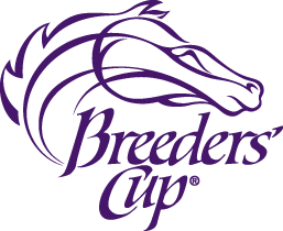 Ed Faehr Breeders Cup